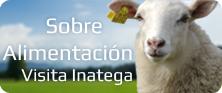 Inatega